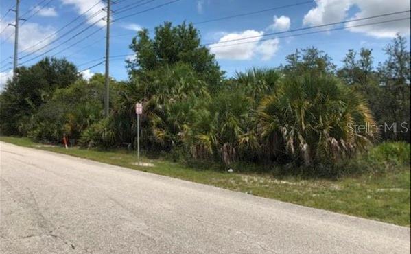14343 STATE ROAD 535 Property Photo - ORLANDO, FL real estate listing