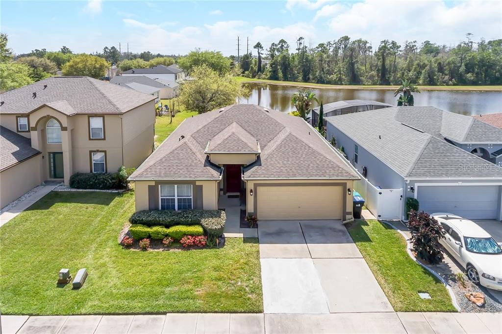 16978 CORNERWOOD DR Property Photo - ORLANDO, FL real estate listing