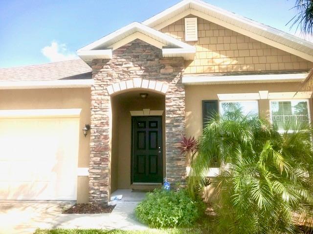765 BREAKAWAY TRL Property Photo - TITUSVILLE, FL real estate listing