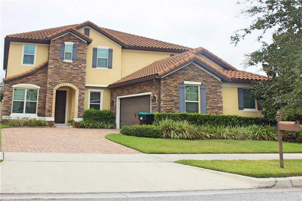 11801 CAVE RUN AVE Property Photo - WINDERMERE, FL real estate listing