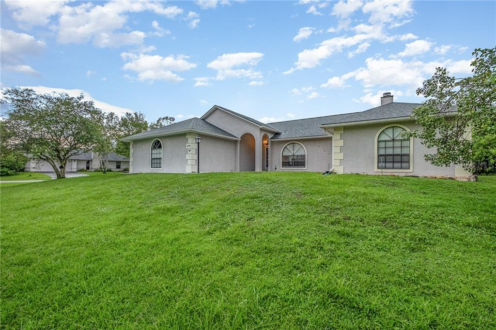 1092 ITZEHOE AVE NW Property Photo - PALM BAY, FL real estate listing
