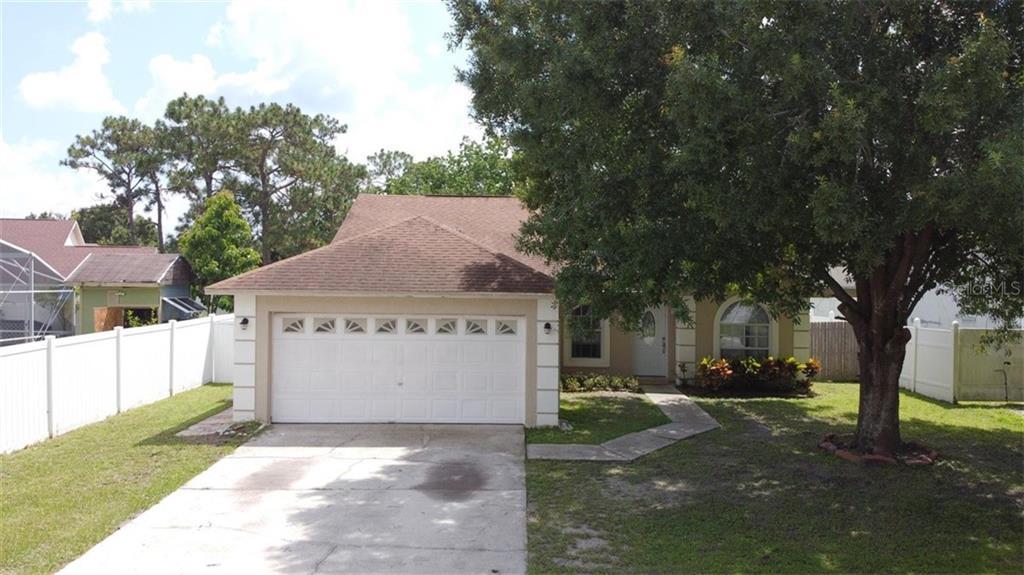 2915 OAK RUN BLVD Property Photo - KISSIMMEE, FL real estate listing