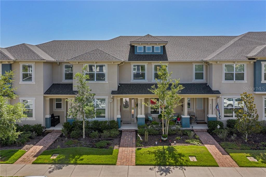 8617 VEDDER LANE Property Photo