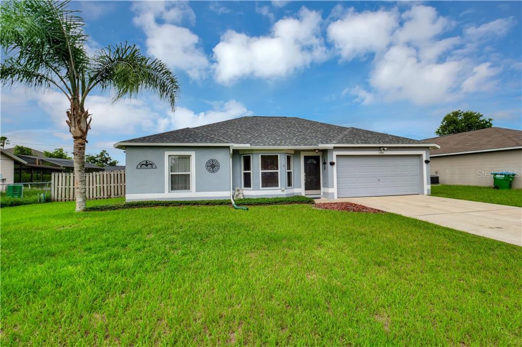 2780 W COVINGTON DR Property Photo - DELTONA, FL real estate listing