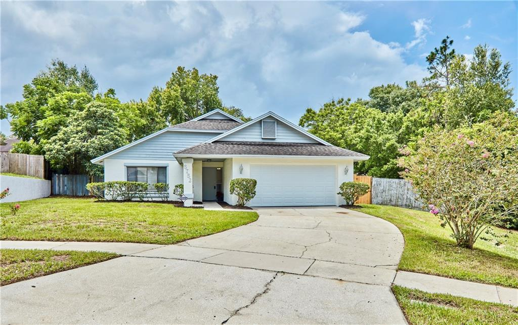 5752 WESTVIEW DR Property Photo - ORLANDO, FL real estate listing