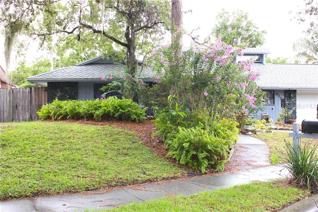 3772 RAMBLING ROSE COURT Property Photo - ORLANDO, FL real estate listing