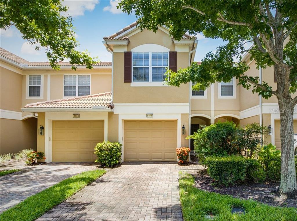 6874 Sperone Street Property Photo