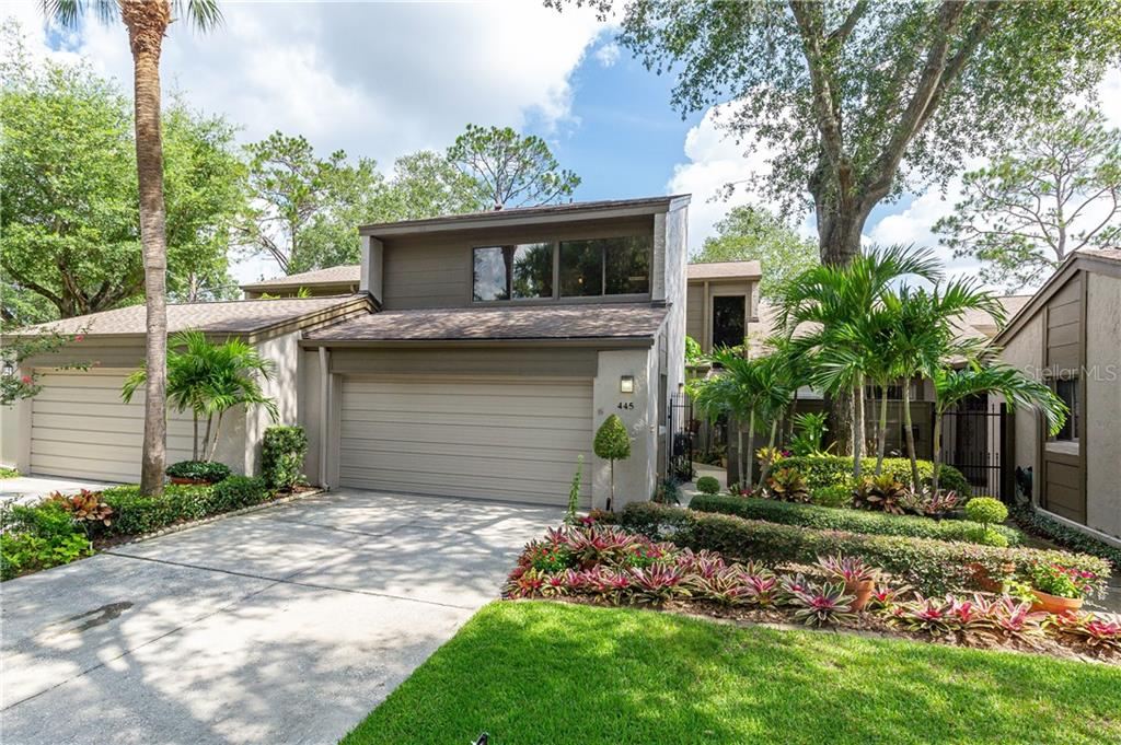 445 MEADOWOOD BLVD Property Photo - FERN PARK, FL real estate listing