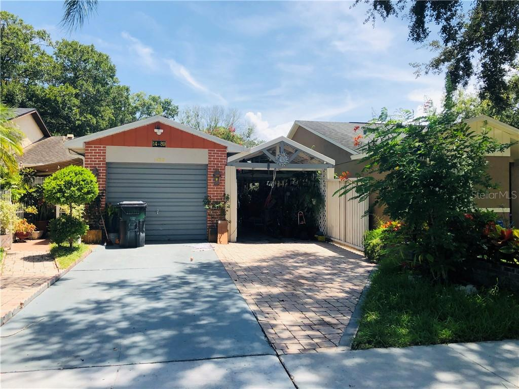 1489 CANDLEWYCK DR Property Photo - ORLANDO, FL real estate listing