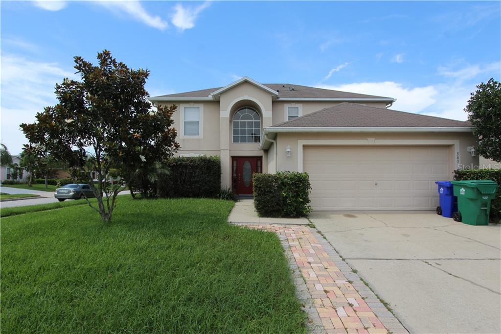 343 GRAND ROYAL CIRCLE Property Photo