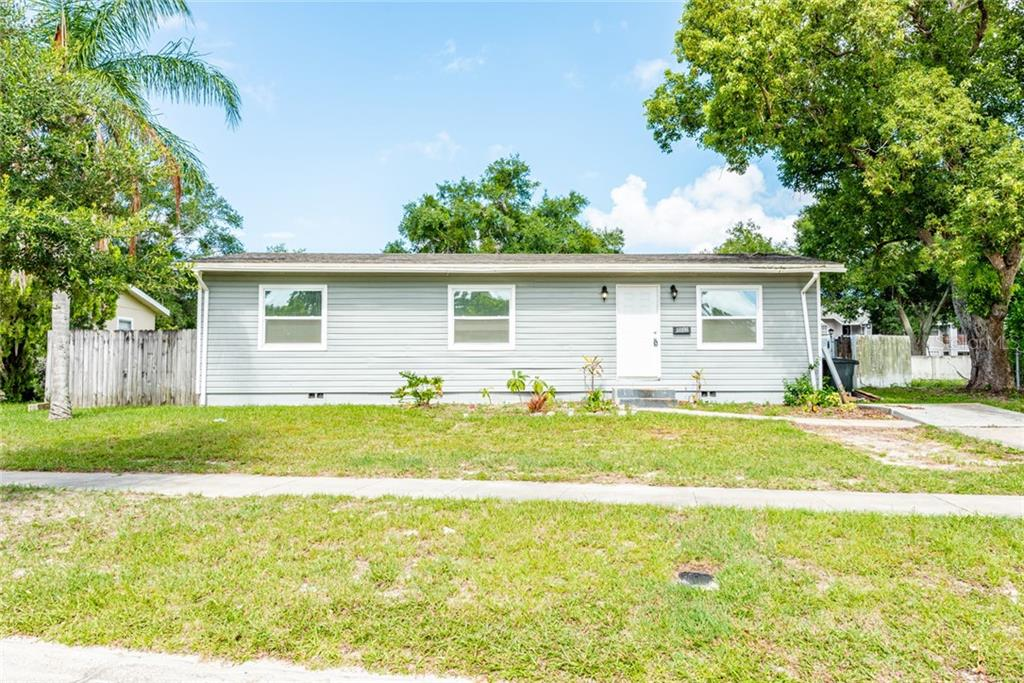 1102 TIMBERLANE TRAIL Property Photo - CASSELBERRY, FL real estate listing