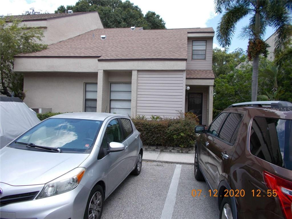 5110 PURITAN CIRCLE Property Photo - TAMPA, FL real estate listing