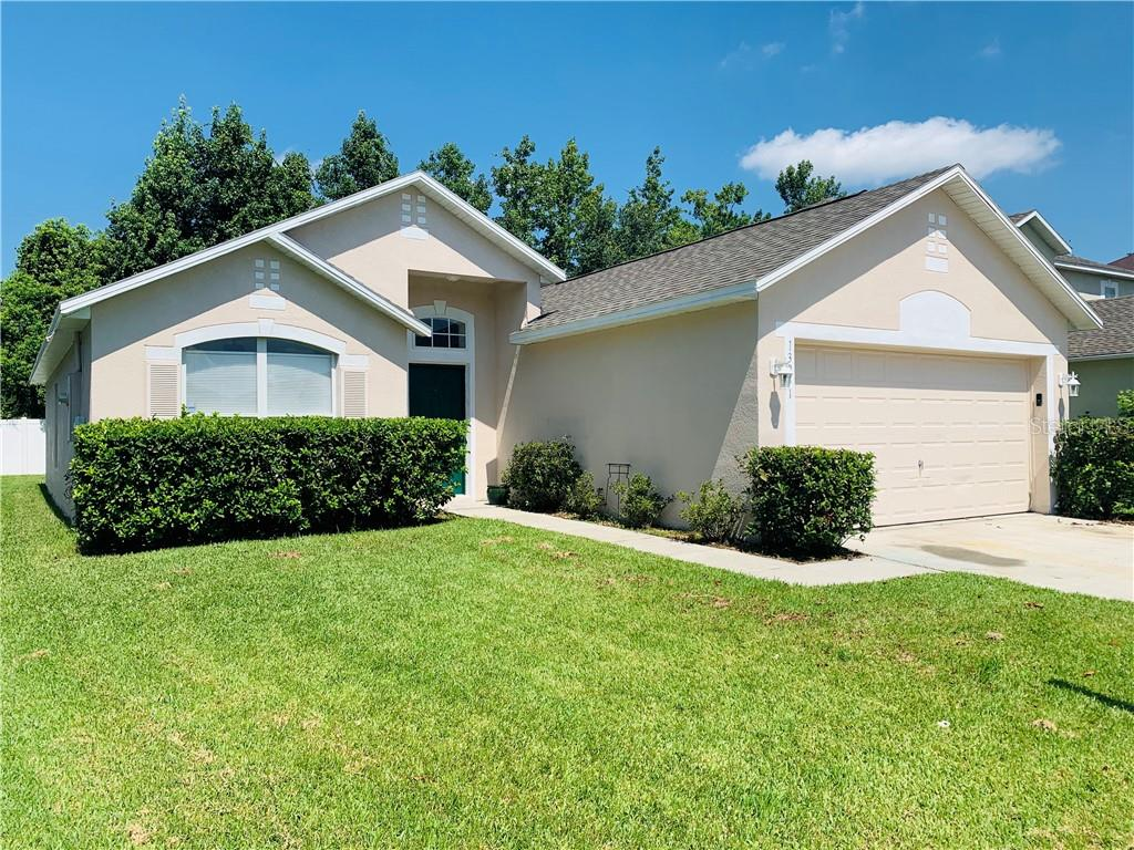 13951 ECON WOODS LN Property Photo - ORLANDO, FL real estate listing