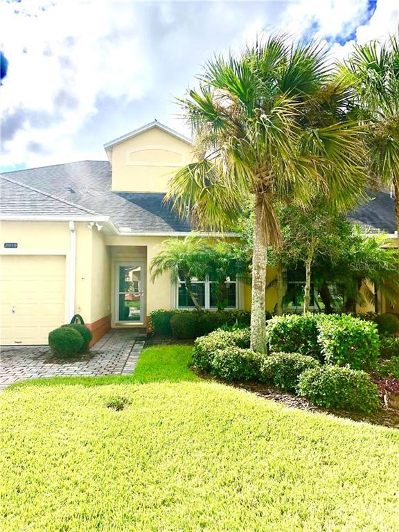 2919 VALLEJO WAY Property Photo - MELBOURNE, FL real estate listing