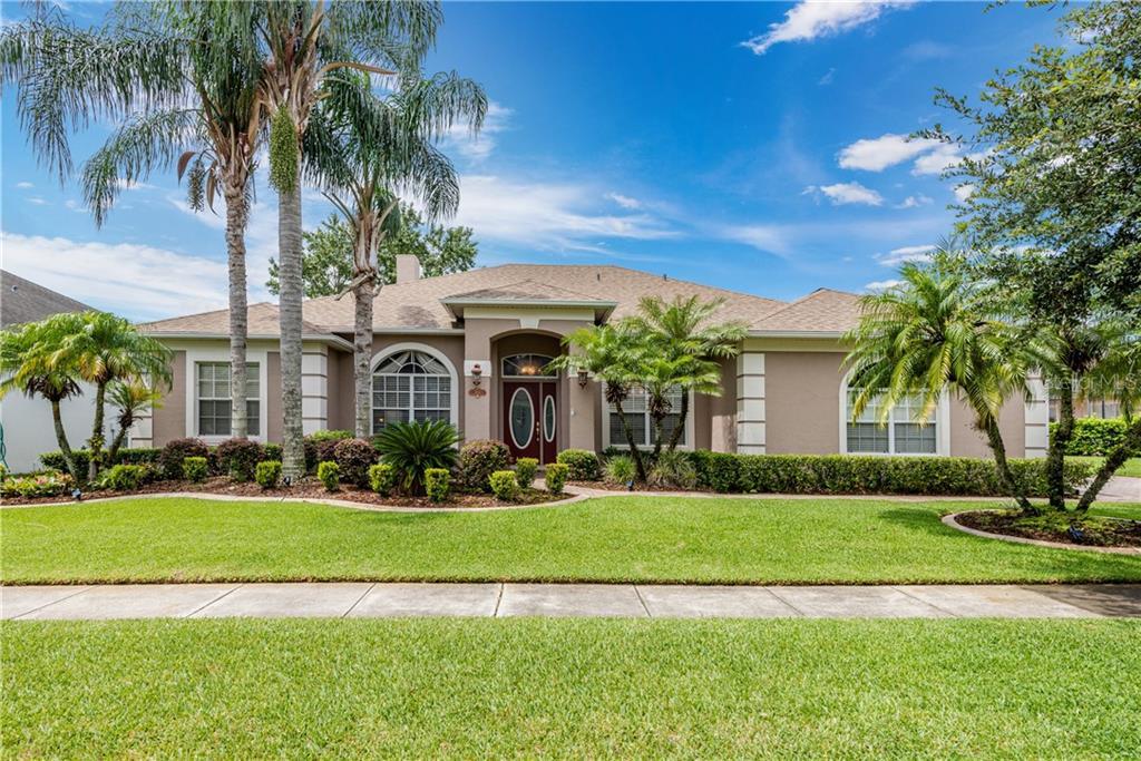 320 ISLE OF SKY CIR Property Photo - ORLANDO, FL real estate listing