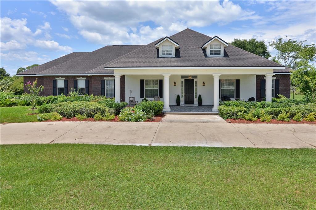 38005 TIMBERLANE DRIVE Property Photo - UMATILLA, FL real estate listing
