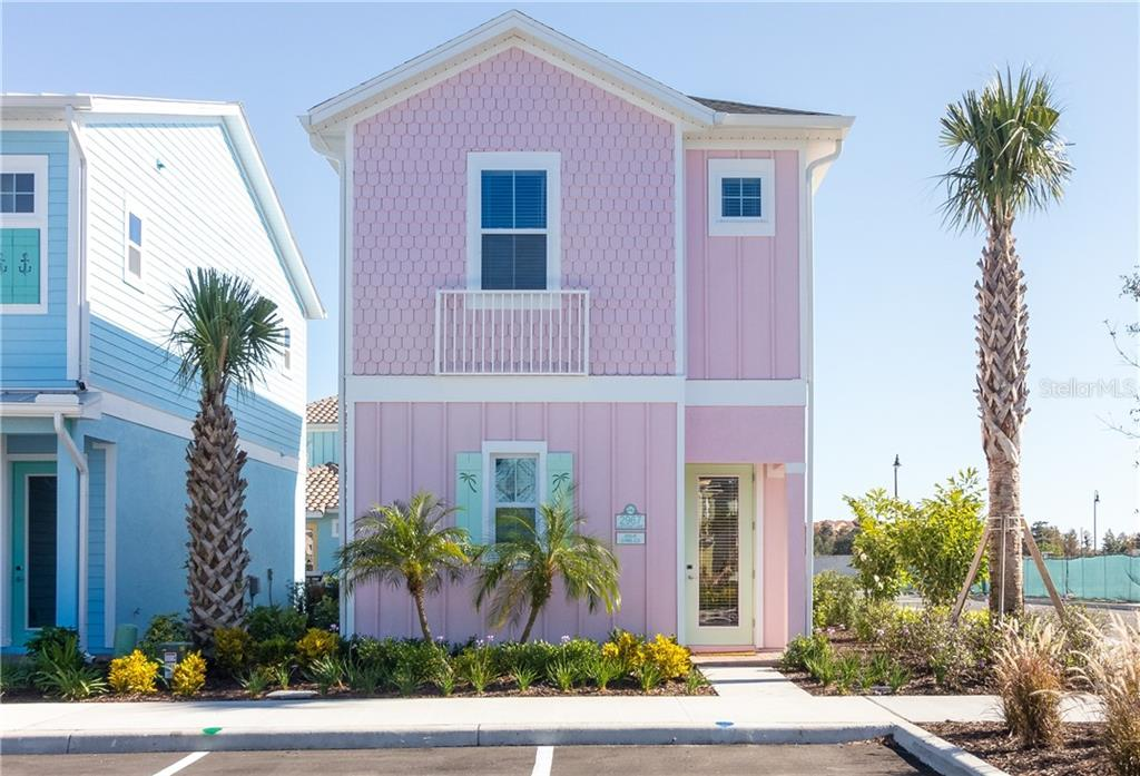 2967 Latitude Lane Property Photo