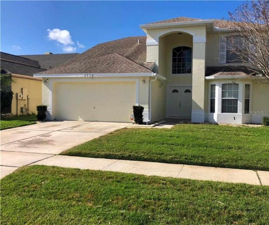 2730 OSPREY CREEK LN Property Photo - ORLANDO, FL real estate listing