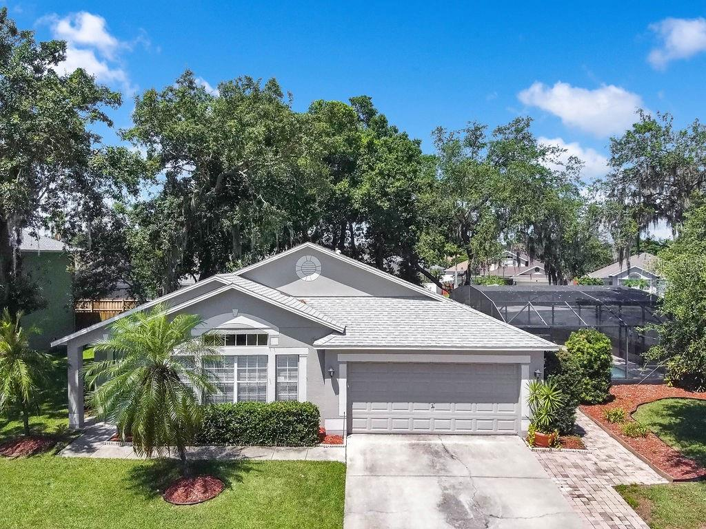 3800 SEMINOLE DRIVE Property Photo - ORLANDO, FL real estate listing