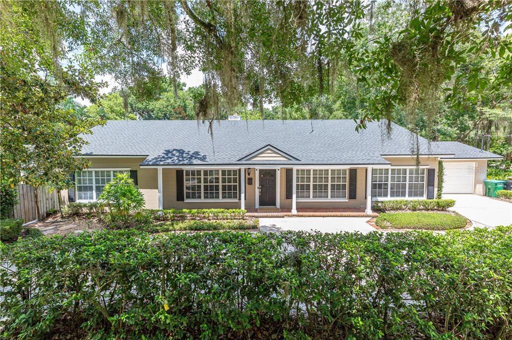 1110 ALABAMA DR Property Photo - WINTER PARK, FL real estate listing