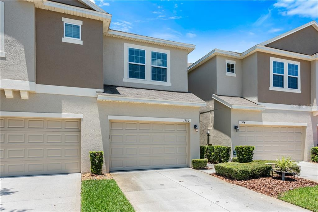 1580 PLUMERIA PLACE Property Photo - OVIEDO, FL real estate listing