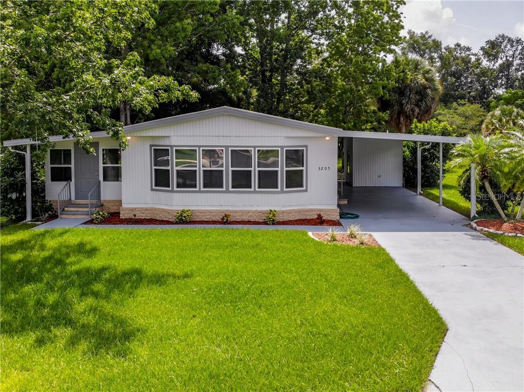 3205 CITRUS LN #1403 Property Photo - ZELLWOOD, FL real estate listing