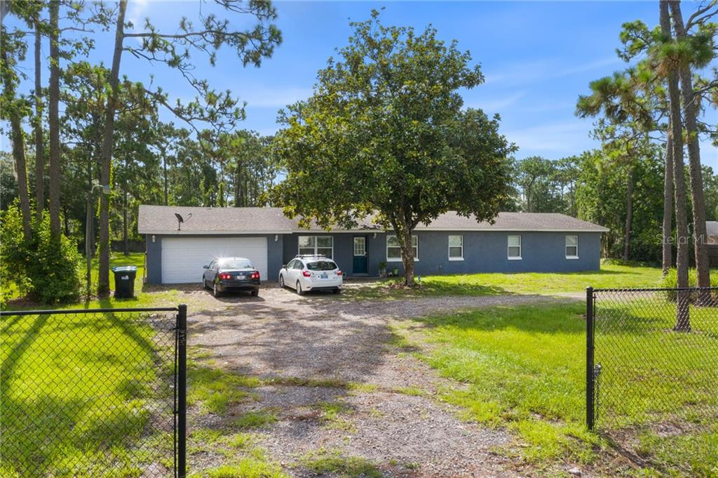 845 DON JEAN LANE Property Photo - ORLANDO, FL real estate listing