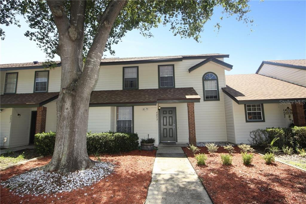 4093 CROSSROADS PL Property Photo - CASSELBERRY, FL real estate listing