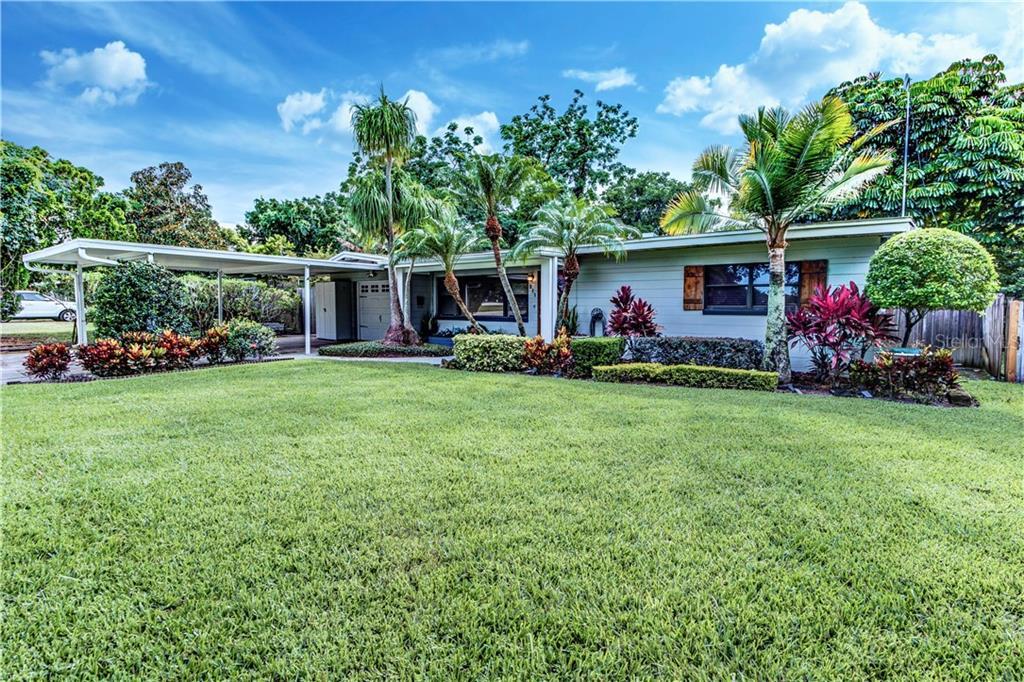 211 ORANGE TERRACE DR Property Photo - WINTER PARK, FL real estate listing