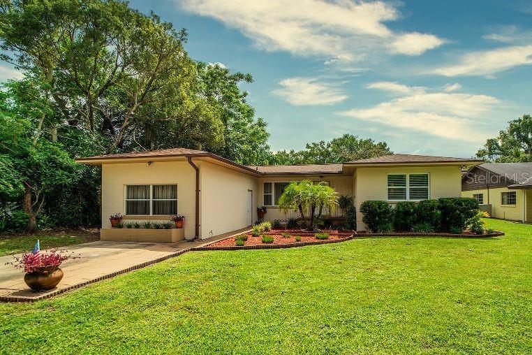 2724 GOLDENROD DR Property Photo - WINTER PARK, FL real estate listing