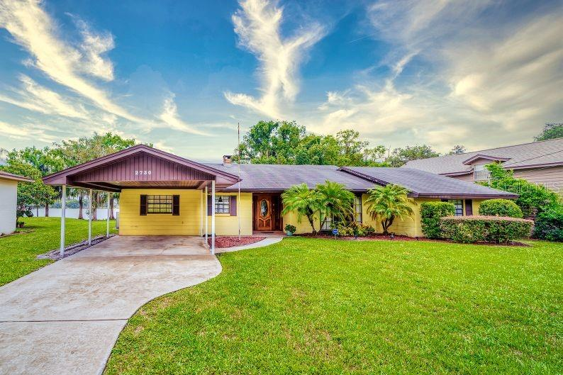 2730 GOLDENROD DR Property Photo - WINTER PARK, FL real estate listing