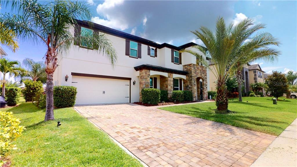 15465 HERON HIDEAWAY CIR Property Photo - WINTER GARDEN, FL real estate listing