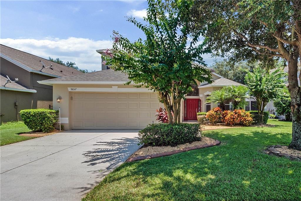 9857 HIDDEN DUNES LN Property Photo - ORLANDO, FL real estate listing