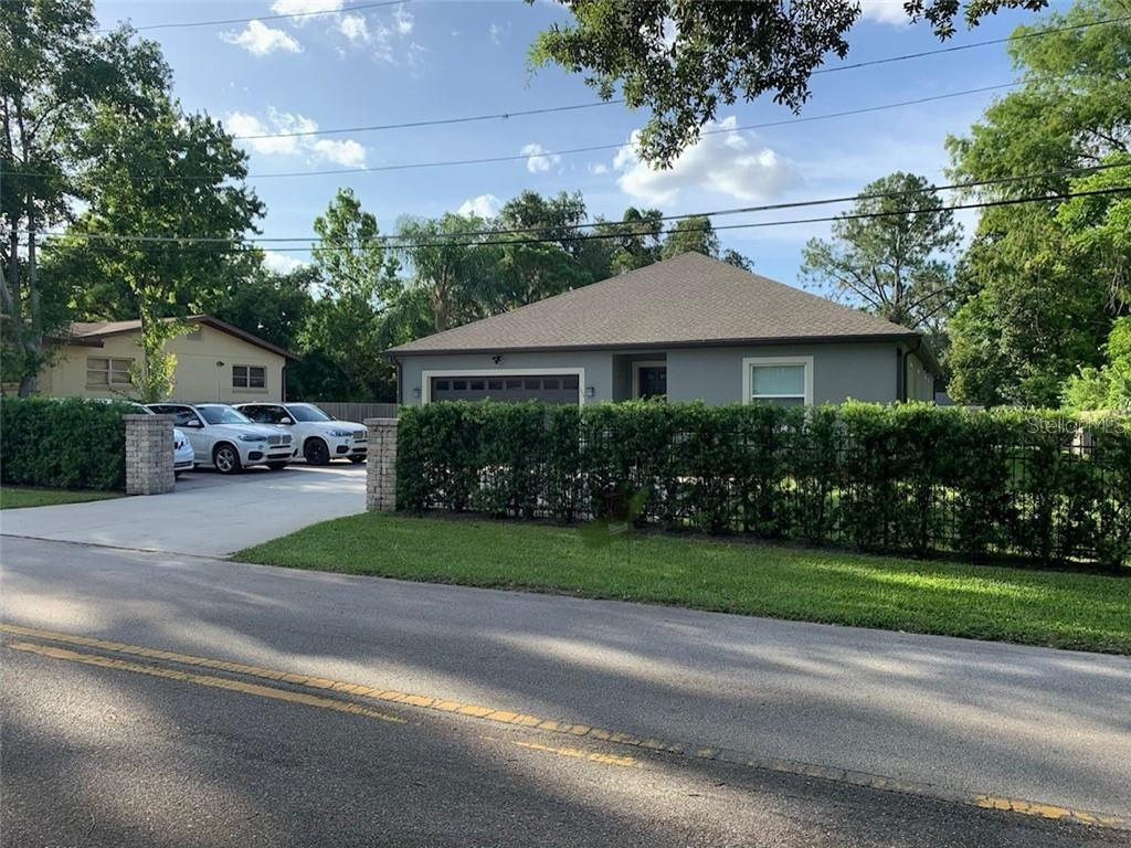 1129 WALTHAM AVENUE Property Photo - ORLANDO, FL real estate listing