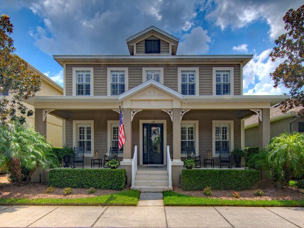 Avery Park Real Estate Listings Main Image