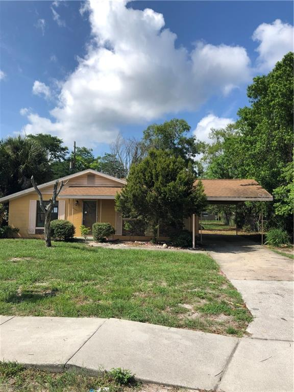 5108 FIGWOOD LN Property Photo - ORLANDO, FL real estate listing