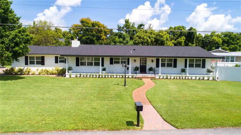 313 JENNIE JEWEL DR Property Photo - ORLANDO, FL real estate listing