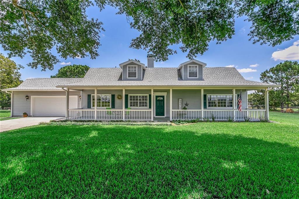 20128 S Buckhill Rd Property Photo