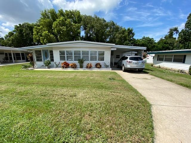 3752 S CITRUS CIR #1444 Property Photo - ZELLWOOD, FL real estate listing