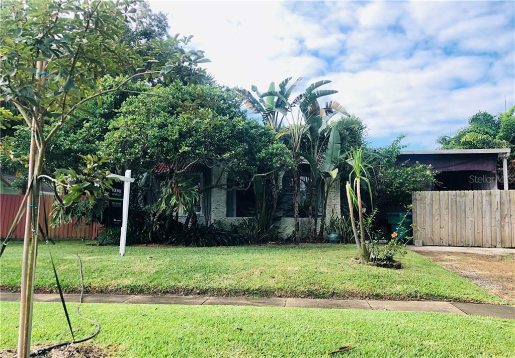 471 BROADVIEW AVENUE Property Photo - WINTER PARK, FL real estate listing