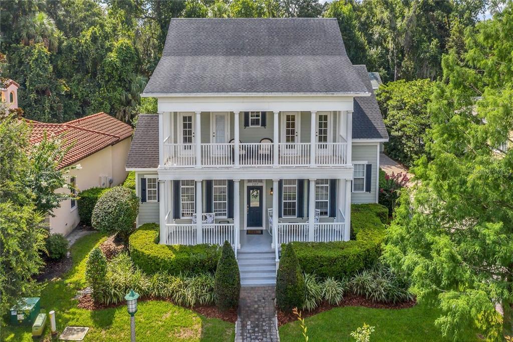 1237 AQUILA LOOP Property Photo - CELEBRATION, FL real estate listing
