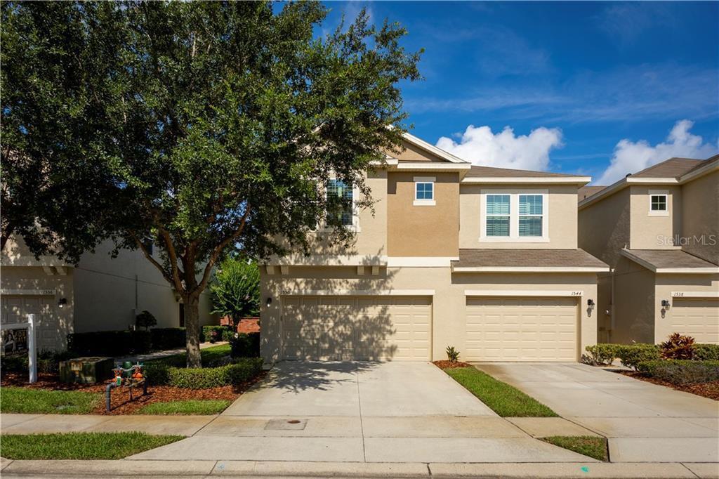 Arborview Park Rep Real Estate Listings Main Image