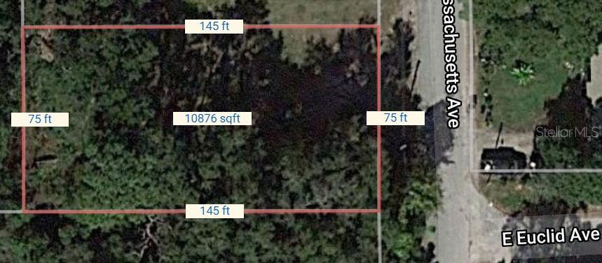 MASSACHUSETTS Property Photo