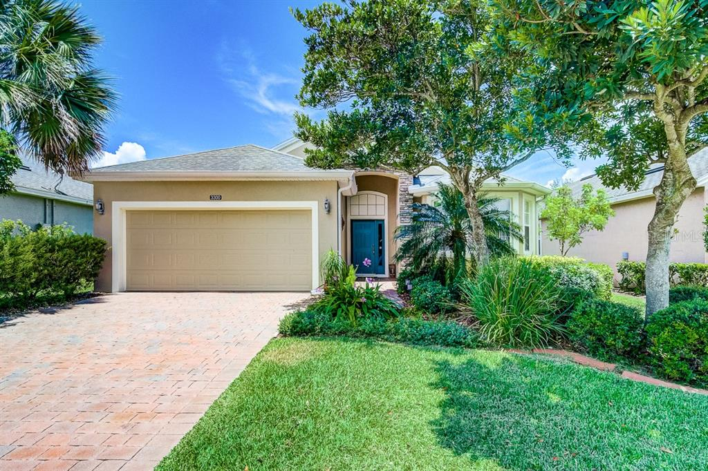 3300 RECCO PLACE Property Photo - MELBOURNE, FL real estate listing