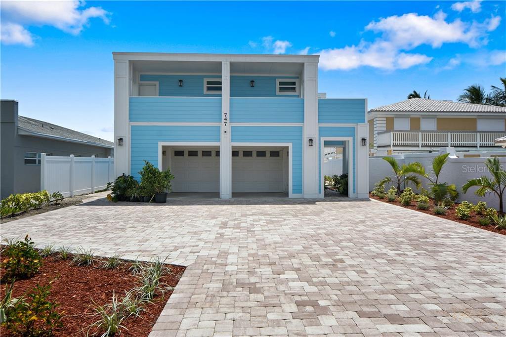 32931 Real Estate Listings Main Image