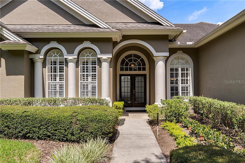 3508 WATERCREST PLACE Property Photo - ORLANDO, FL real estate listing