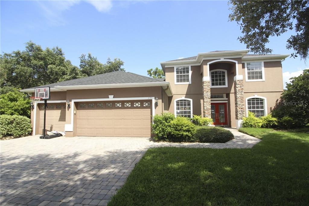 3795 WOODHURST COURT Property Photo - OVIEDO, FL real estate listing