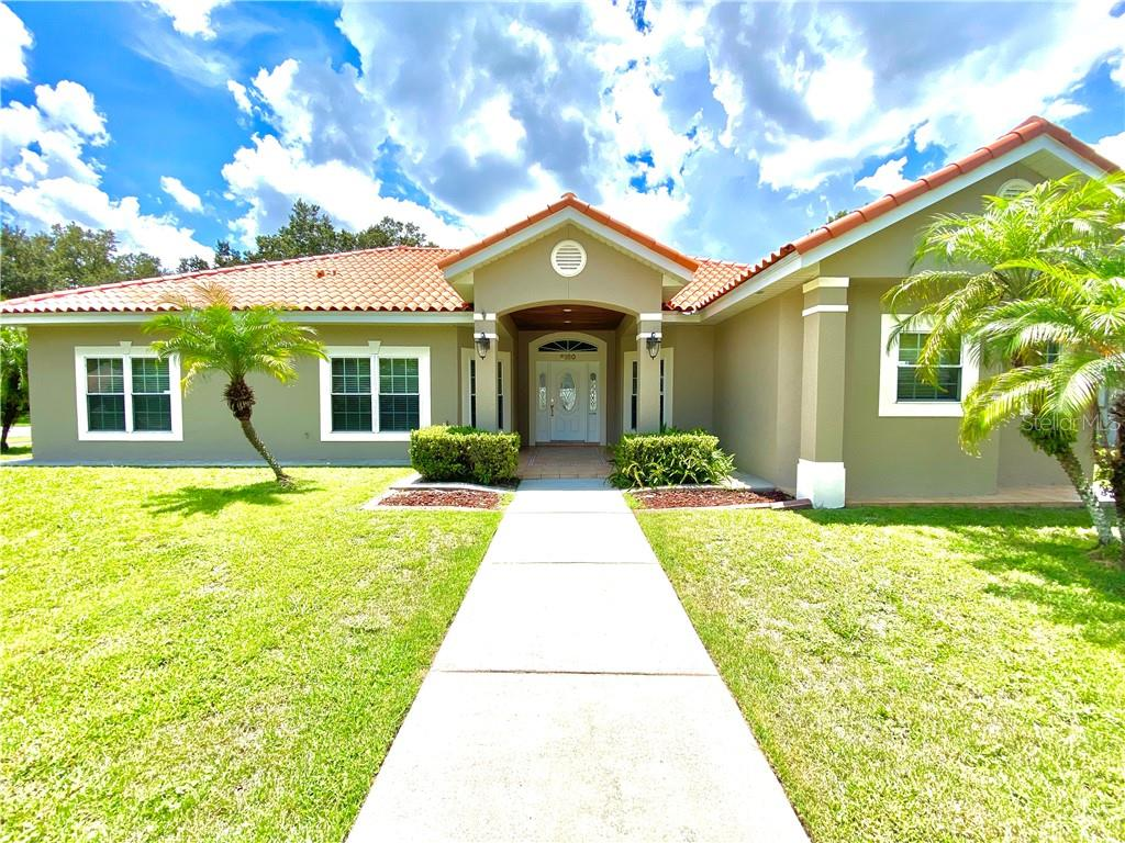 5180 BRENDA DR Property Photo - ORLANDO, FL real estate listing