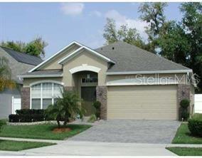 1707 LALIQUE LN Property Photo - ORLANDO, FL real estate listing