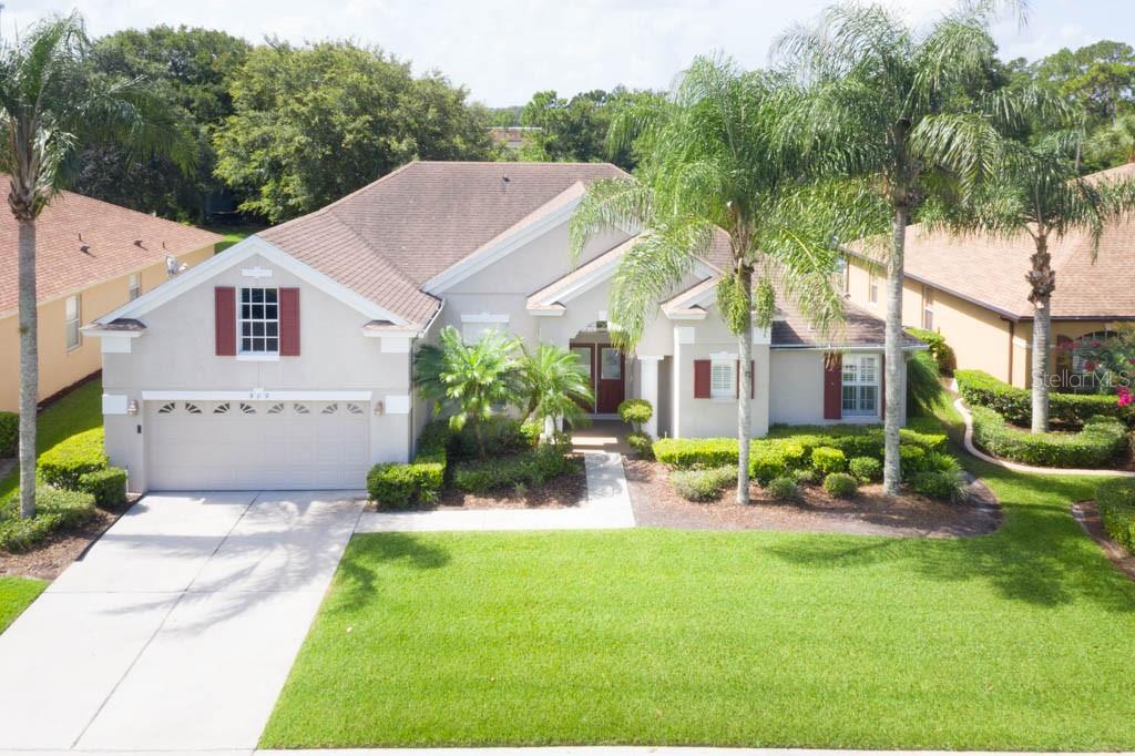 989 BURLWOOD COURT Property Photo - LONGWOOD, FL real estate listing